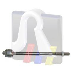 Рулевая тяга RTS 92-90326