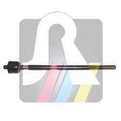Рулевая тяга RTS 92-90414