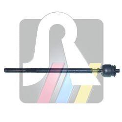 Рулевая тяга RTS 92-90495