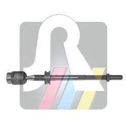 Рулевая тяга RTS 92-90912