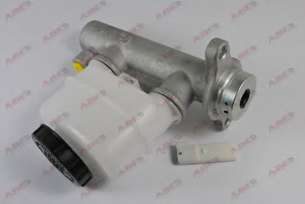 Главный тормозной цилиндр ABE C91021ABE