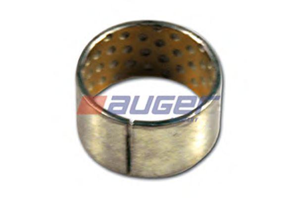 втулка, палец тормозных колодок AUGER 53391