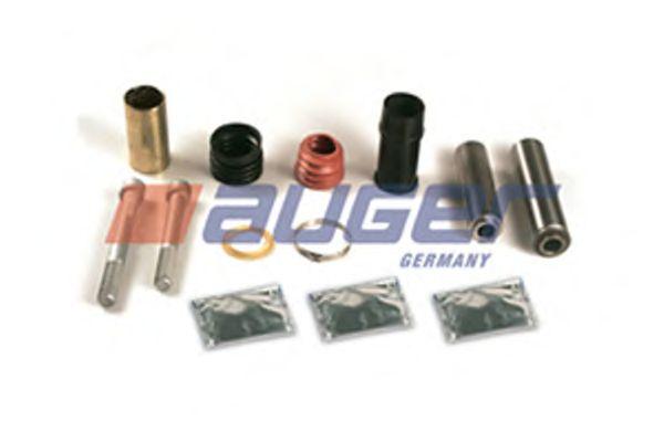 Ремкомплект суппорта AUGER 53882