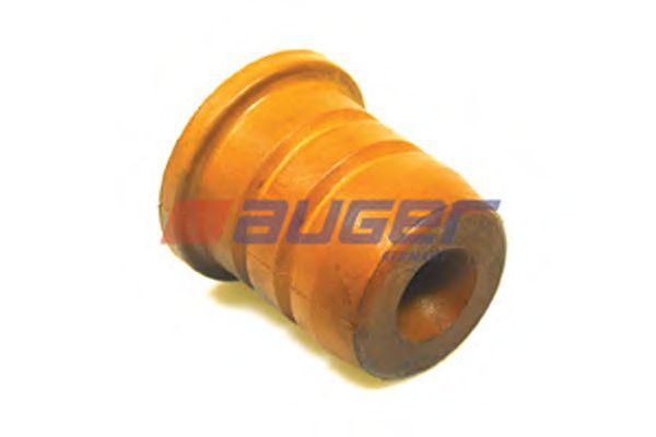 Буфер, рессорная пластина AUGER 54652
