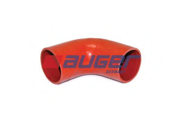 Шланг радиатора AUGER 55037