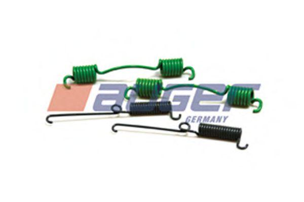 Ремкомплект, автоматическое регулирование AUGER 55124