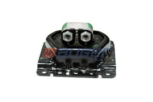 Подушка двигателя AUGER 56529