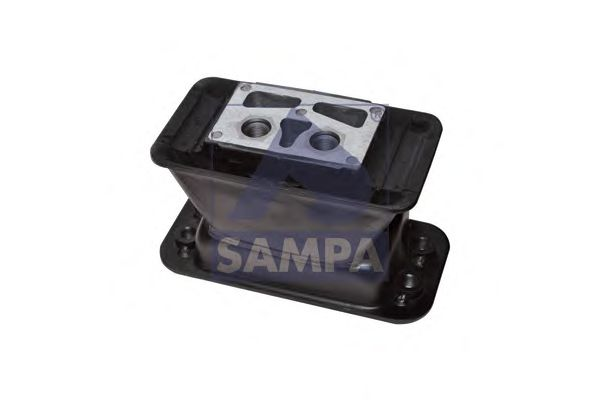 Подушка двигателя SAMPA 011.499