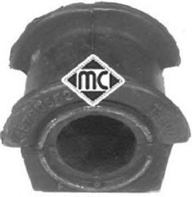 Опора, стабилизатор Metalcaucho 04955