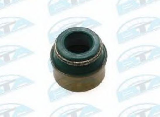 Сальник клапана, маслосъемный  колпачок BTA N30003BTA