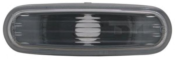 Фонарь указателя поворота TYC 18-0531-01-2