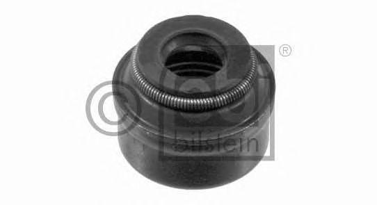 Сальник клапана, маслосъемный  колпачок FEBI BILSTEIN 22603