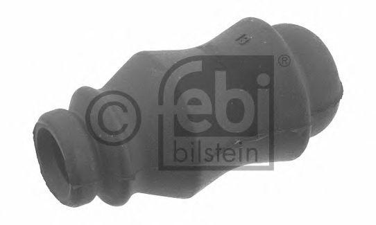 Опора, стабилизатор FEBI BILSTEIN 30875