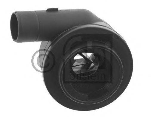 Клапан вентиляции картера FEBI BILSTEIN 32452