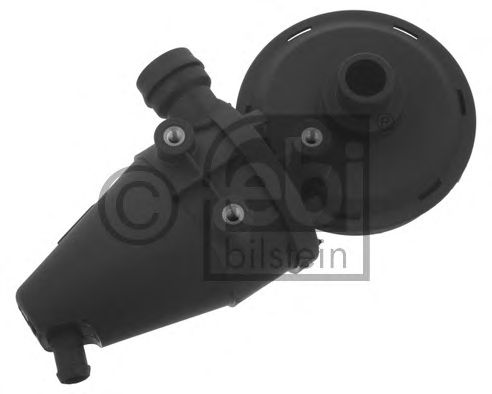 Клапан вентиляции картера FEBI BILSTEIN 36771