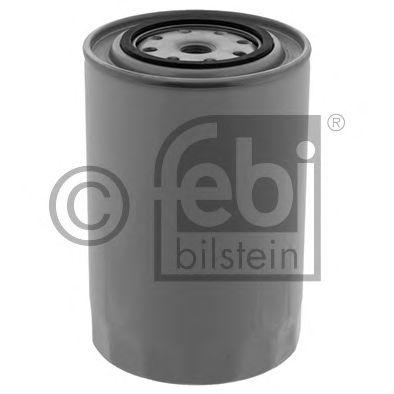 Топливный фильтр FEBI BILSTEIN 38974