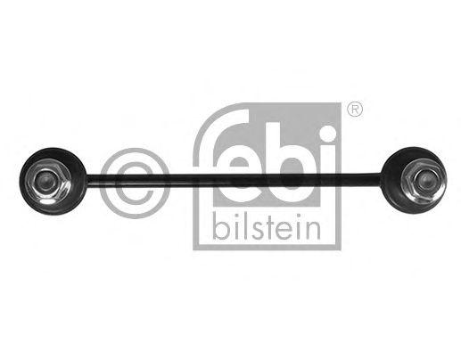 Тяга / стойка стабилизатора FEBI BILSTEIN 41634