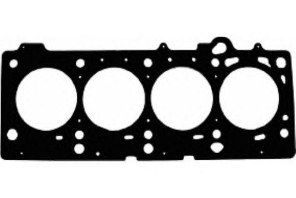 Прокладка головки блока цилиндров (ГБЦ) PAYEN AC5720