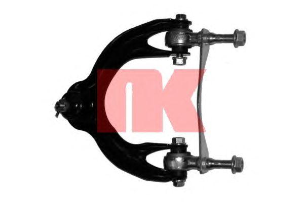 Рычаг подвески NK 5012625