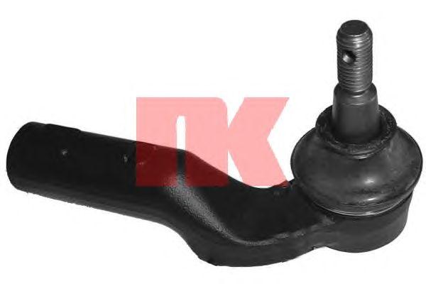 Наконечник рулевой тяги NK 5033240