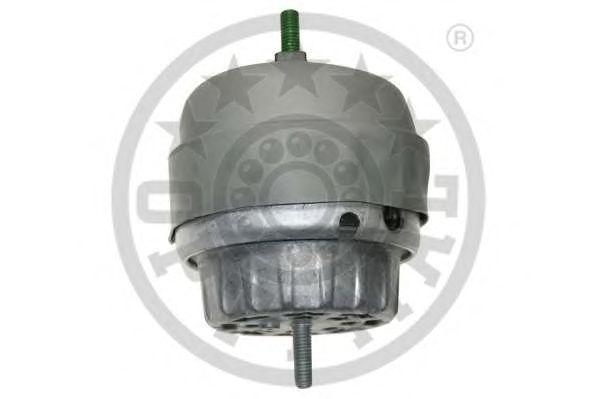 Подушка двигателя OPTIMAL F8-6743