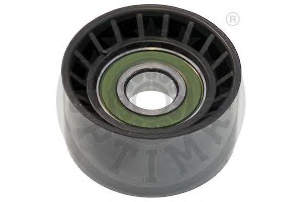 Натяжной ролик поликлинового ремня OPTIMAL 0-N1875S