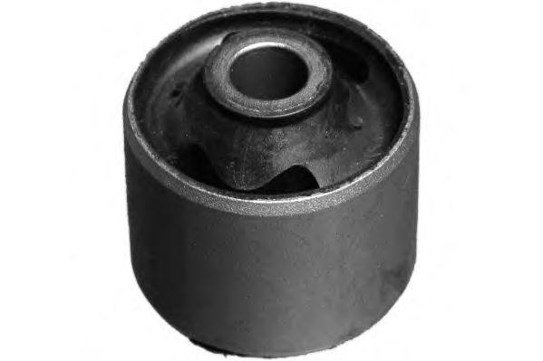 Сайлентблок рычага MOOG VV-SB-4474