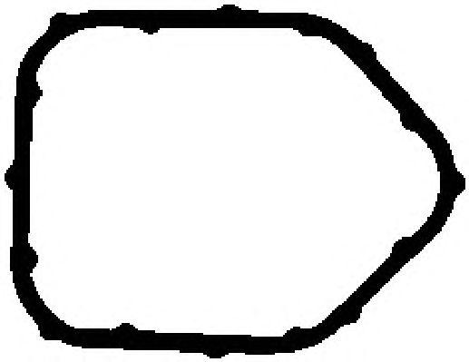 Прокладка впускного коллектора AJUSA 13144100
