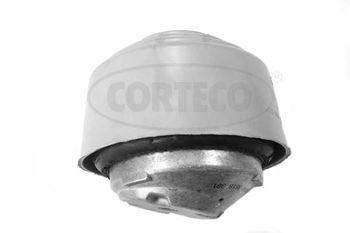 Подушка двигателя CORTECO 21652639