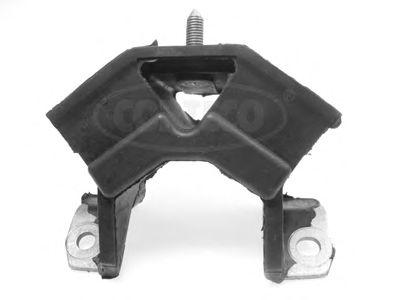 Подушка двигателя CORTECO 21652836