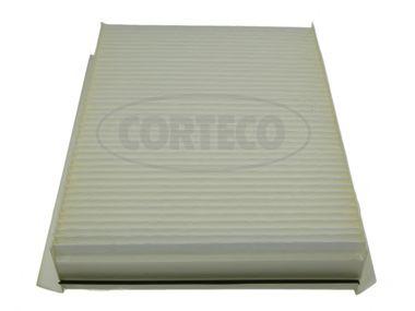 Фильтр салона CORTECO 80000809