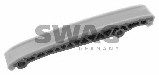 Планка успокоителя цепи SWAG 10 09 0141