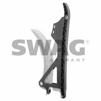 Планка успокоителя цепи SWAG 20 92 9533