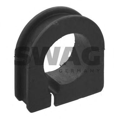 Сайлентблок рулевого механизма SWAG 30 91 8864