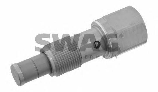 Натяжитель цепи SWAG 30 92 5426