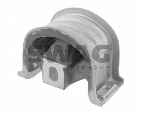 Подушка двигателя SWAG 30 92 6630