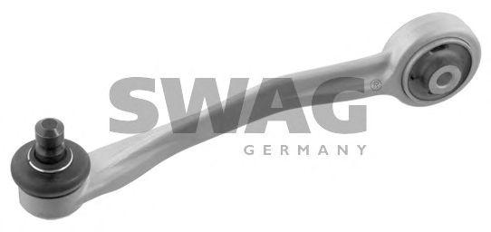 Рычаг подвески SWAG 30 93 6602