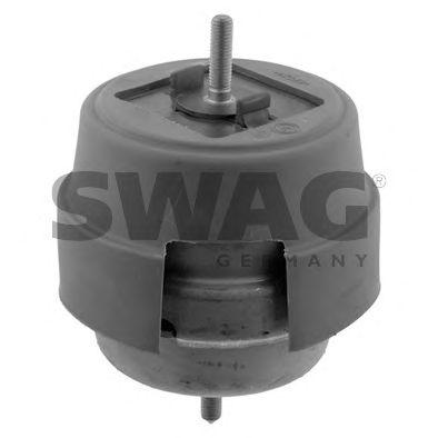 Подушка двигателя SWAG 30 93 6689