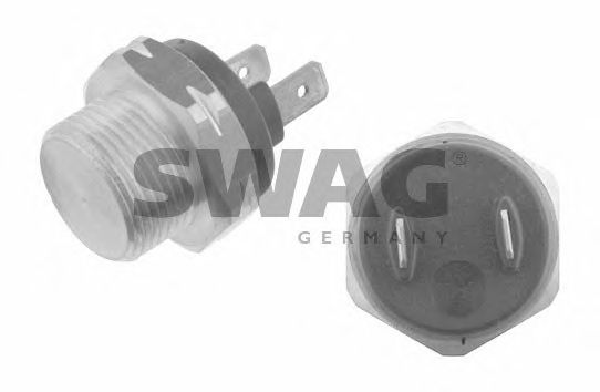 Датчик включения вентилятора SWAG 40 90 3080