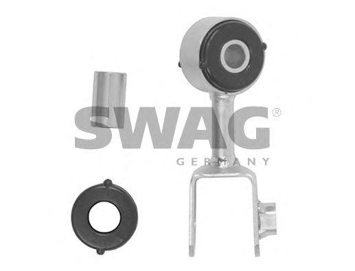 Тяга / стойка стабилизатора SWAG 81 94 2955