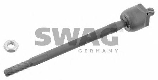 Рулевая тяга SWAG 88 92 8210