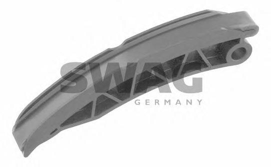 Планка успокоителя цепи SWAG 99 11 0430