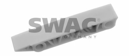 Планка успокоителя цепи SWAG 99 12 5466