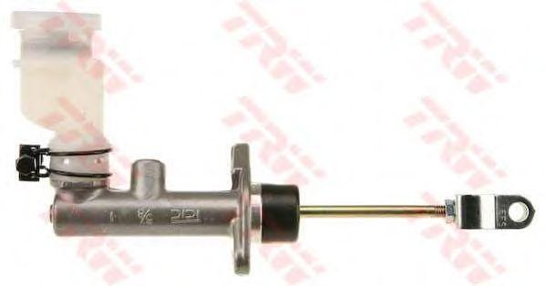 Главный цилиндр сцепления TRW PNK810