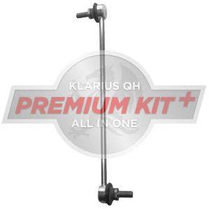 Тяга / стойка стабилизатора QH International QLS3460S Premium Kit+