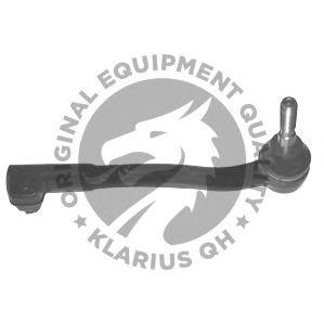 Наконечник рулевой тяги QH International QR3399S