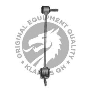 Тяга / стойка стабилизатора QH International QLS3608S