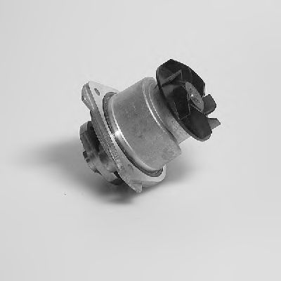 Помпа HEPU P525
