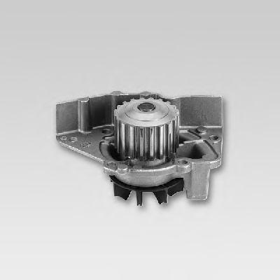 Помпа HEPU P961