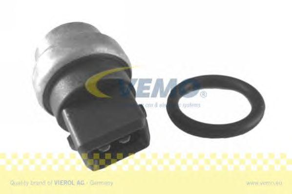 Датчик температуры охлаждающей жидкости VEMO V10-72-1098